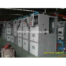 Metal-clad Removable Enclosed Switchgear/Switch Cabinet/ Switchboard/Power Distribution System