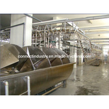 Hot Sale Poultry Equipment