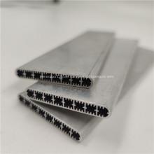 Autoersatzteile Aluminium Micro Multiport Tube