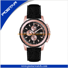 The Newest Design Vogue Waterproof Wrist Watches