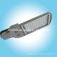 Luz de calle competitiva del ahorro de energía 140W del poder más elevado 140W con CE