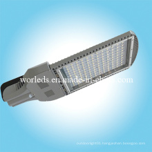 140W Energy-Saving Competitive High Power LED Street Light with CE