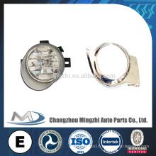 led fog lamp for Marcopolo G7 HC-B-4122