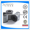 EN ISO 20471:2013 assorted color and width reflective thread