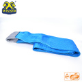 Wholesale Webbing Sling Belt 1/1.5/2/2.5/3 Inch Polyester Webbing Slings