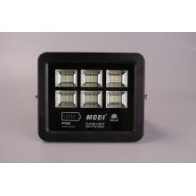 солнечные прожекторы инструкции дистанционного управления