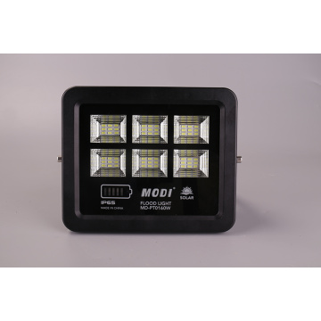 solar flood light remote control instructions
