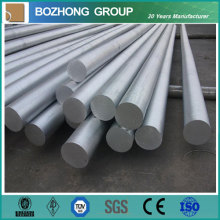 ASTM Standard 7020 Aluminum Alloy Bar/Rod