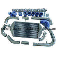 Intercooler Piping Kits for Toyota Celica Gt-4 St205 /3sgte (94-99)