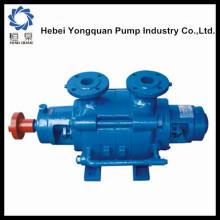 Precio estándar de las bombas estándar de agua de alimentación de calderas horizontales de varias calderas
