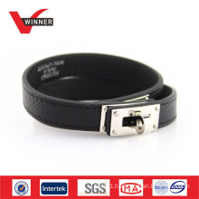 2015 Ladies Genuine Leather Bracelet