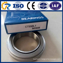 Automotive Clutch Release Bearing CT55BL1