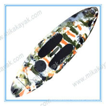 Sup Stand up Paddle Surfing Boards, Kayak (m12)