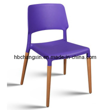 Hot Sale Stackable Banquet Chairs