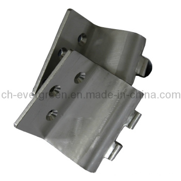 OEM Stamping Metal Steel Part for High Speed ​​Train