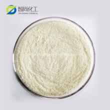 GMP planta alta qualidade Noscapine cloridrato Cas: 912-60-7 com melhor preço