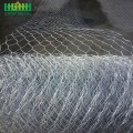 Lowes kleines Loch Chicken Wire Mesh Roll