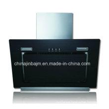 900 Glass Exhaust Hood/Cooker Hood for Kitchen Appliance/Range Hood (GEILI3#)