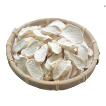 Hot new products herbal wild yam extract