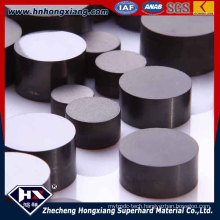 3215 Polycrystalline Diamond PCD Blanks for Wire Drawing