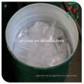 ningxia organic goji berry juice,wolfberry juice
