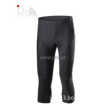 2014 Popular Cycling Pants For Men