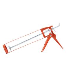 Durable 150ml adhesive hand tool 330/300ml silicone manual caulking gun