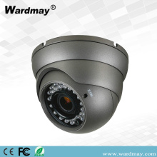 CCTV 4K 8MP Ultra HD Kubah Kamera Dome