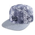 (LSN15081) 5 Panel New Fashion Snapbacks Era Hat