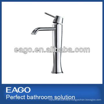 faucet PL174B