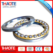 GOLDEN SUPPLIER THRUST BALL BEARINGS 234722b
