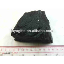 Natural Rough Limy onix Stone Rock, pedra natural Jewel Stone ROCK