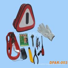 Emergency Road Hazard Kit (DFAK-003)