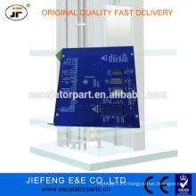JFThyssen CPIK-15M1 Elevator Inverter