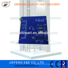 Inversor Elevador JFThyssen CPIK-32M1
