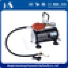 Vácuo & bomba de inflação de AS20WK-1 HSENG