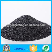 Empresas que venden adsorbente de carbón activo activado con cáscara de coco de carbono activado
