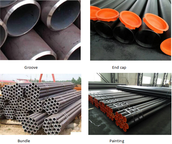 seamless pipe1