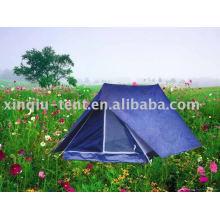 3-4 человек открытый Типи палатка