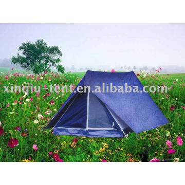 3-4 person Tipi outdoor tent