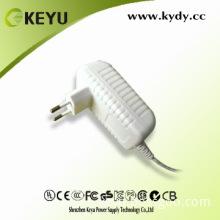 Power Supply / TV Box Power Adapter