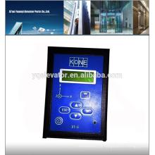 KONE elevador elevador de herramientas elevador piezas DT-5