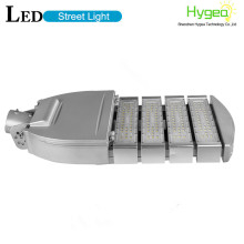 Dimmable Sensor 300W LED Road lighting