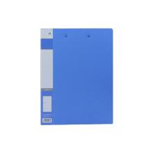 PP A4 paper file folder file clip