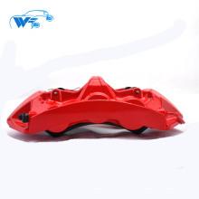Kits de Freio da peça do Sistema de Freio Auto GT-N 6P Pinças de Freio para F10 528i 18Rim rodas