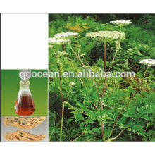 Factory supply high quality Atractylodis Extract Oil with reasonable price and fast delivery on hot selling !!
