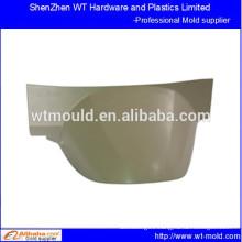 high quality plastic automotive parts