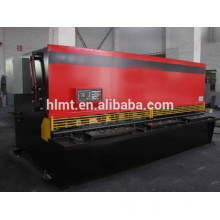 CNC Hydraulic guillotine electric shearing machine,cnc plate cutting machine,steel sheet cutter