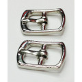Shoe Pin Buckle, Metal Pin Buckle