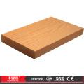 Anti UV Waterproof Outdoor Deck Flooring Tiles